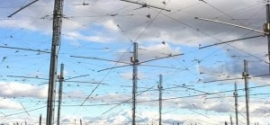 HAARP | UFO Contactee Warns Greater Risk then Atomic Bomb
